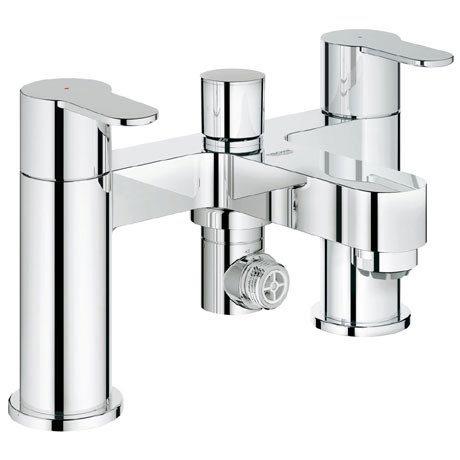 Grohe Eurostyle Cosmopolitan Bath Shower Mixer - 25107002