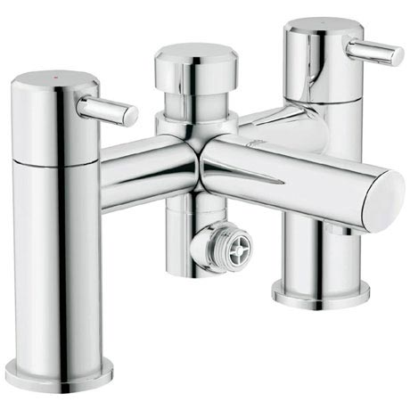 Grohe Concetto Bath Shower Mixer - 25109000