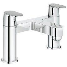 Grohe Eurosmart Cosmopolitan Bath Filler - 25128000 Medium Image