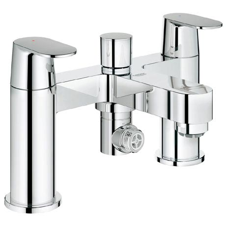 Grohe Eurosmart Cosmopolitan Bath Shower Mixer - 25129000