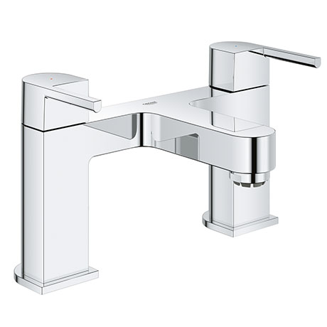 Grohe Plus Bath Filler Tap - 25132003