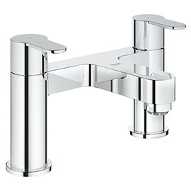 Grohe Wave Cosmopolitan Bath Filler - 25146001