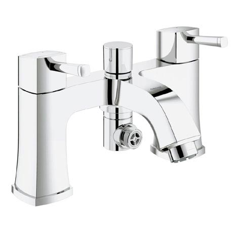 Grohe Grandera Bath Shower Mixer - 25167000