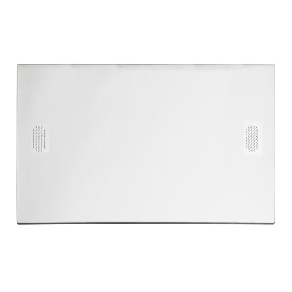"26"" Advanced Waterproof Bathroom TV Profile Large Image"