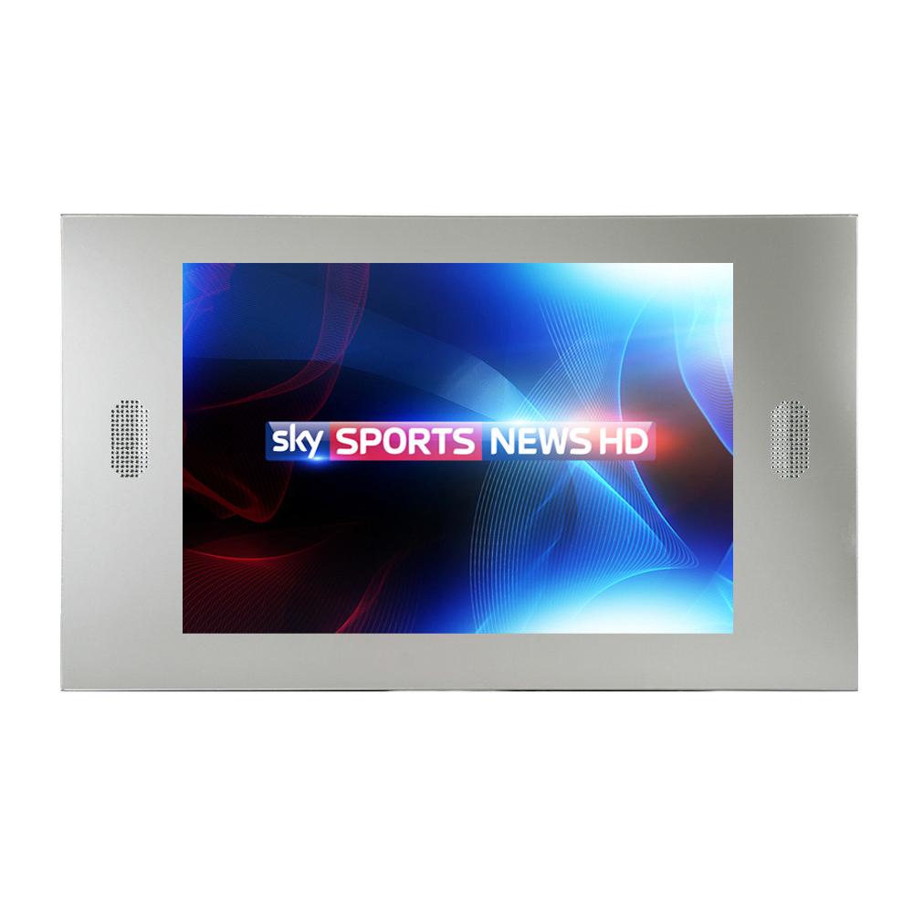 "26"" Advanced Waterproof Bathroom TV Large Image"