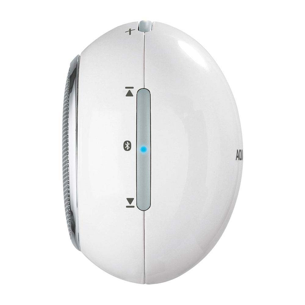 PHILIPS | GROHE Aquatunes Bluetooth Wireless Shower Speaker - 26271LV0 profile large image view 4