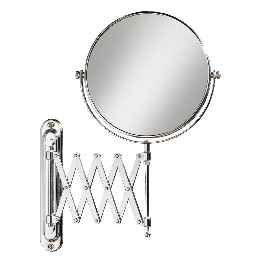 HIB Rossi Magnifying Mirror - 27200 profile large image view 1