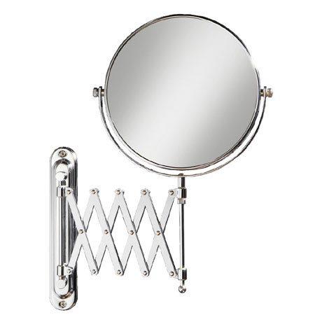 HIB Rossi Magnifying Mirror - 27200