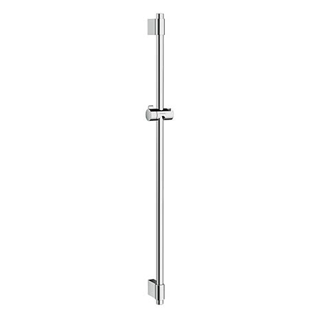 Hansgrohe Unica Varia 105cm Shower Slider Rail - 27356000