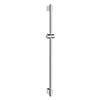hansgrohe Unica Varia 105cm Shower Slider Rail - 27356000 profile small image view 1