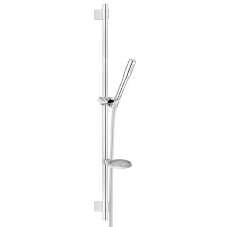 Grohe Euphoria Cosmopolitan Stick Shower Kit - 27368000
