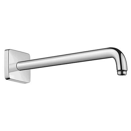 Hansgrohe Crometta E 240 389mm Shower Arm - 27446000
