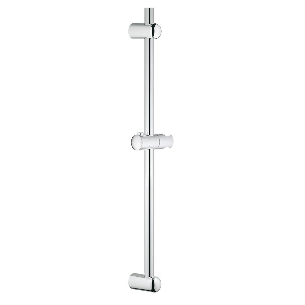 Grohe Euphoria 600mm Shower Rail - 27499000 Large Image