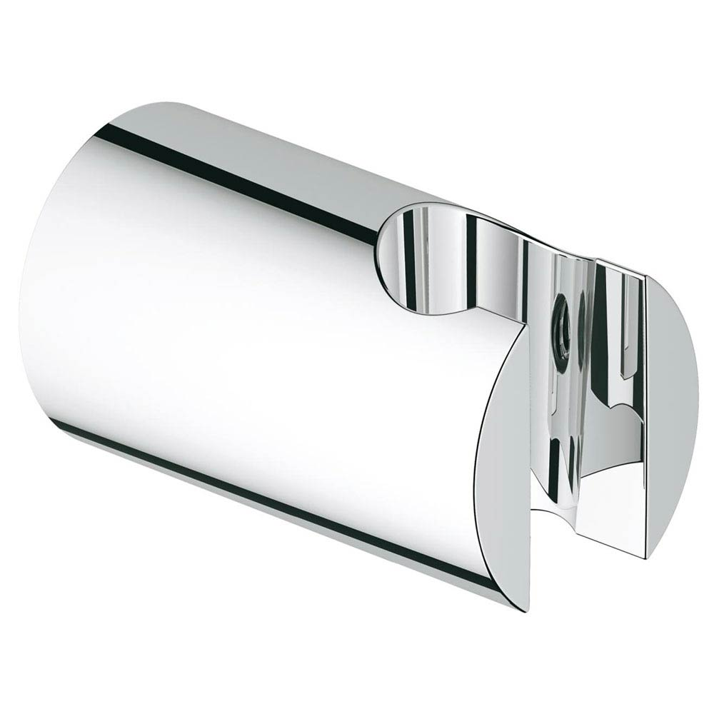 Grohe New Tempesta Cosmopolitan Wall Hand Shower Holder - 27594000 Large Image