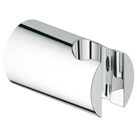 Grohe New Tempesta Cosmopolitan Wall Hand Shower Holder - 27594000