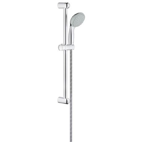 Grohe New Tempesta 100 Shower Slider Rail Kit - 27598000