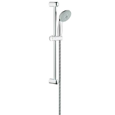 Grohe New Tempesta 100 Shower Slider Rail Kit - 27794000