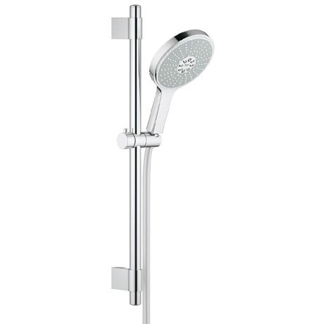 Grohe Power&Soul Cosmopolitan 160 Shower Slider Rail Kit - 27744000
