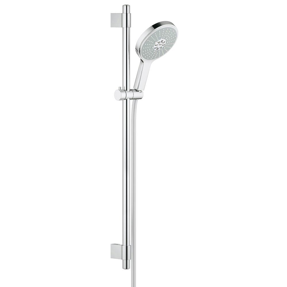 Grohe Power&Soul Cosmopolitan 160 Shower Slider Rail Kit - 27746000 Large Image
