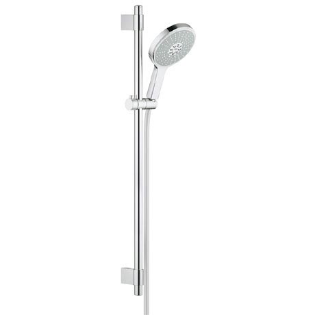 Grohe Power&Soul Cosmopolitan 160 Shower Slider Rail Kit - 27746000