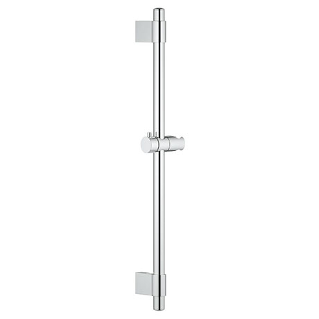 Grohe Power + Soul Shower Rail 600mm - 27784000