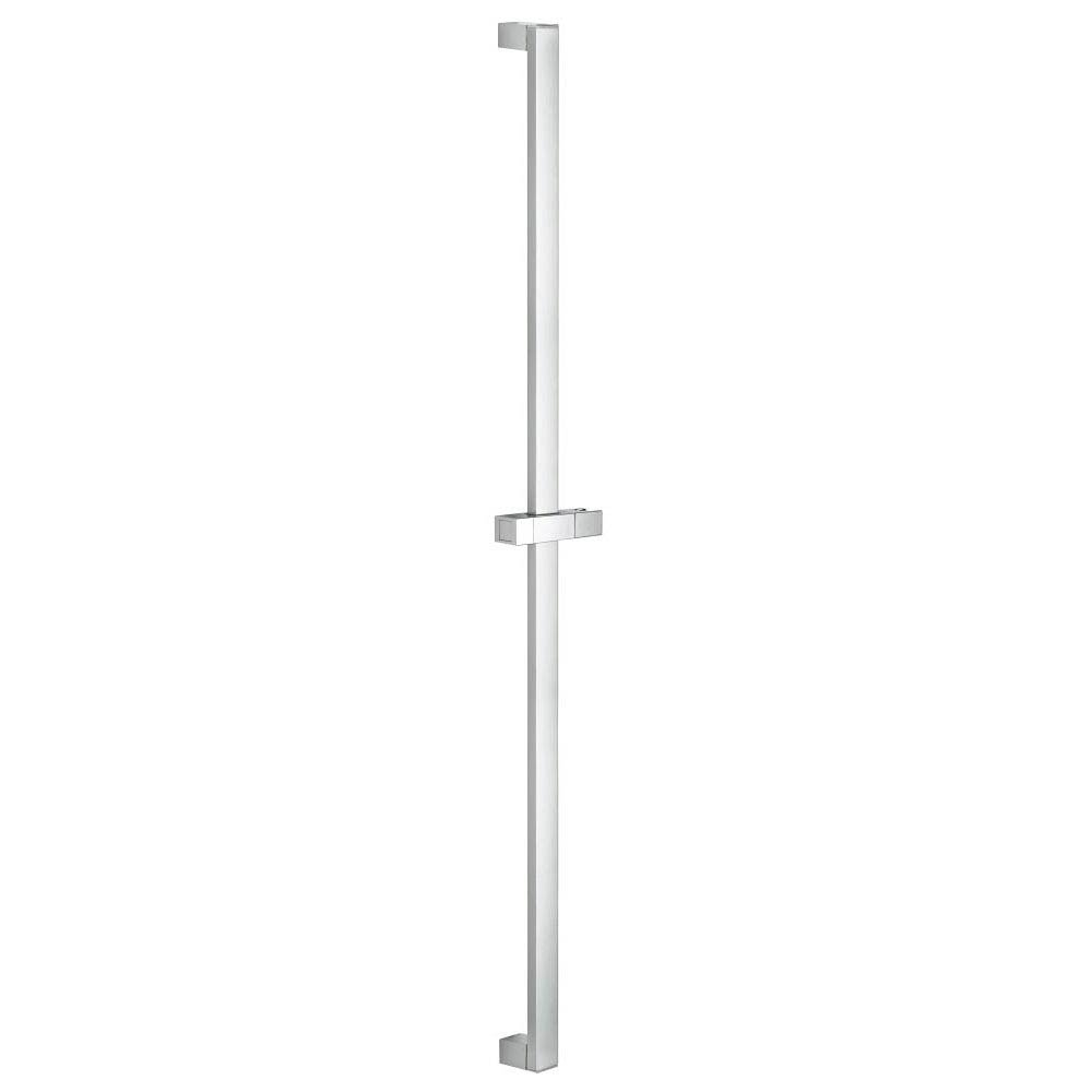 Grohe Euphoria Cube 900mm Shower Rail - 27841000 Large Image
