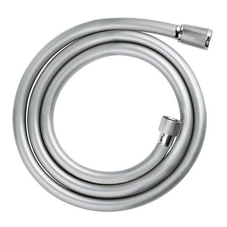 Grohe 1500mm Relexaflex Smooth Shower Hose - 28151001