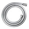 Grohe 1500mm Relexaflex Smooth Shower Hose - 28151001 profile small image view 1
