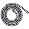 hansgrohe Mariflex 1.75m Shower Hose - 28155000 profile small image view 1