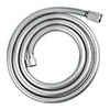 Grohe 1750mm Relexaflex Smooth Shower Hose - 28154001 profile small image view 1