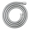 Grohe 2000mm Relexaflex Smooth Shower Hose - 28155001 profile small image view 1