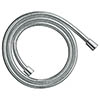 hansgrohe Comfortflex 2m Shower Hose - 28169002 profile small image view 1