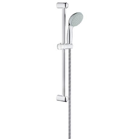 Grohe New Tempesta 100 Shower Slider Rail Kit - 28280004