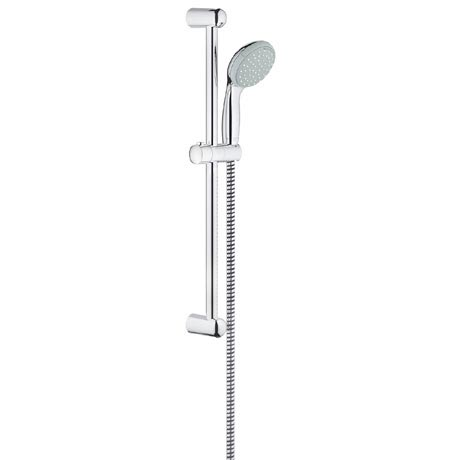 Grohe New Tempesta 100 Shower Slider Rail Kit - 28438001