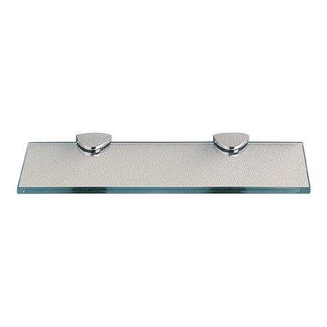 Miller - Classic Glass Shelf
