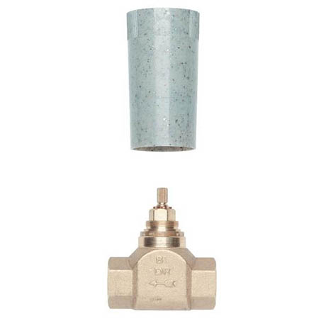 "Grohe Concealed Stop Valve 3/4"" - 29813000"