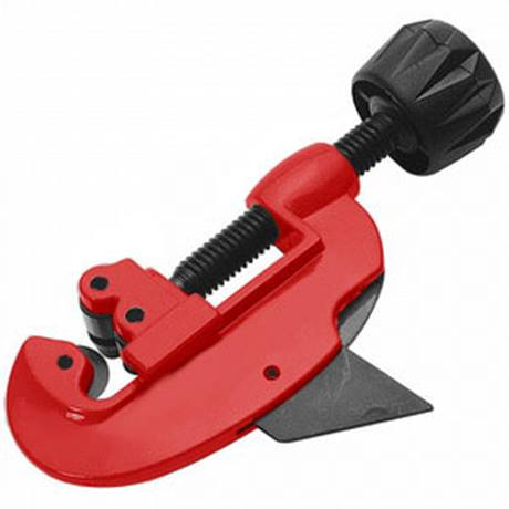 3-28mm Medium Tube Cutter