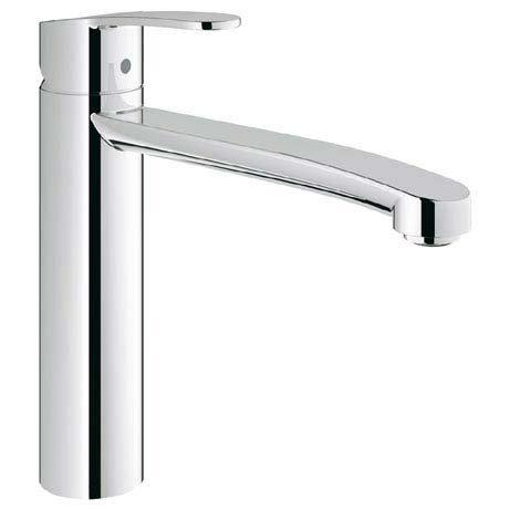 Grohe Eurostyle Cosmopolitan Kitchen Sink Mixer - 31124002