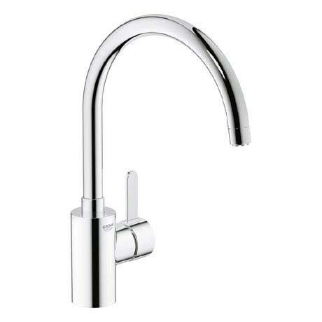 Grohe Eurosmart Cosmopolitan Kitchen Sink Mixer - 31180000