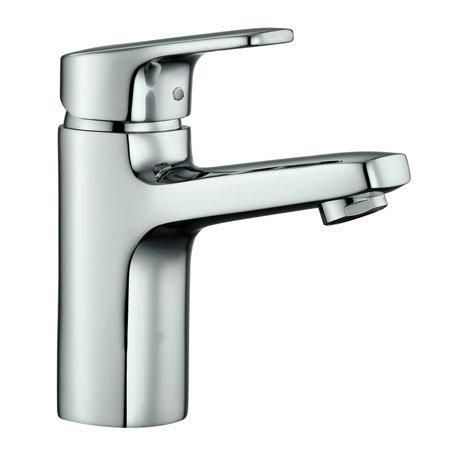 Laufen - City Pro Monobloc Basin Mixer