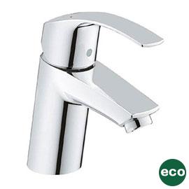 Grohe Eurosmart Mono Basin Mixer - 32467002