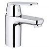 Grohe Eurosmart Cosmopolitan Mono Basin Mixer - 3282400L profile small image view 1