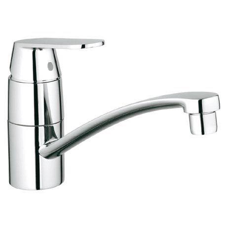 Grohe Eurosmart Cosmopolitan Kitchen Sink Mixer - 32842000