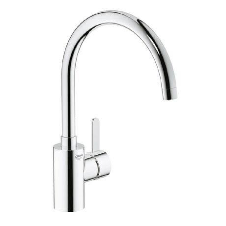 Grohe Eurosmart Cosmopolitan Kitchen Sink Mixer - 32843000