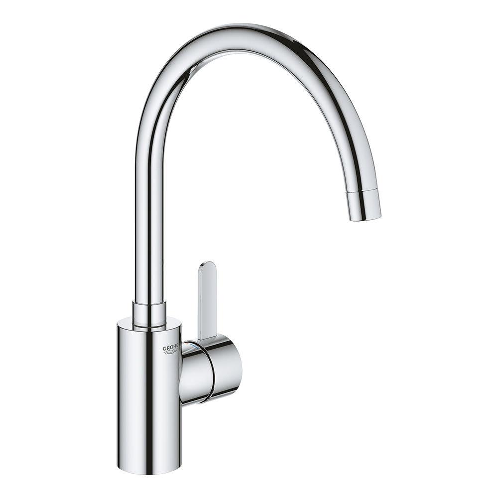 Grohe Eurosmart Cosmopolitan Kitchen Sink Mixer - 32843002