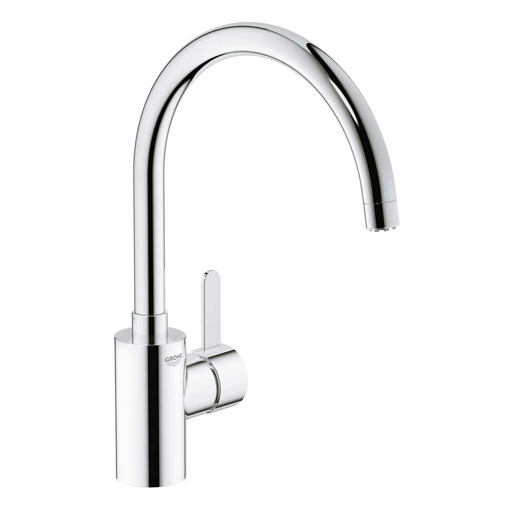 Grohe Eurosmart Cosmopolitan Kitchen Sink Mixer - 3284320E