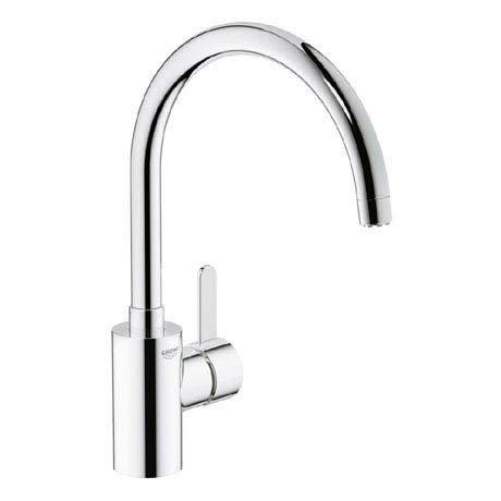 Grohe Eurosmart Cosmopolitan Kitchen Sink Mixer - 3284300E