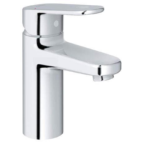 Grohe Europlus Mono Basin Mixer - 33163002