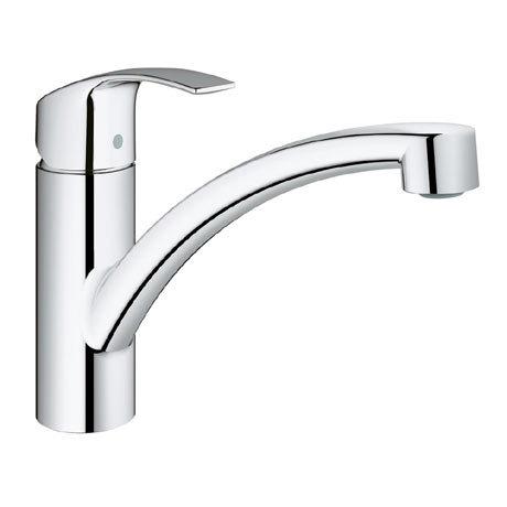 Grohe Eurosmart Sink Mixer | 30305DC0
