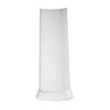Roca New Classical Full Pedestal - 337490000 profile small image view 1